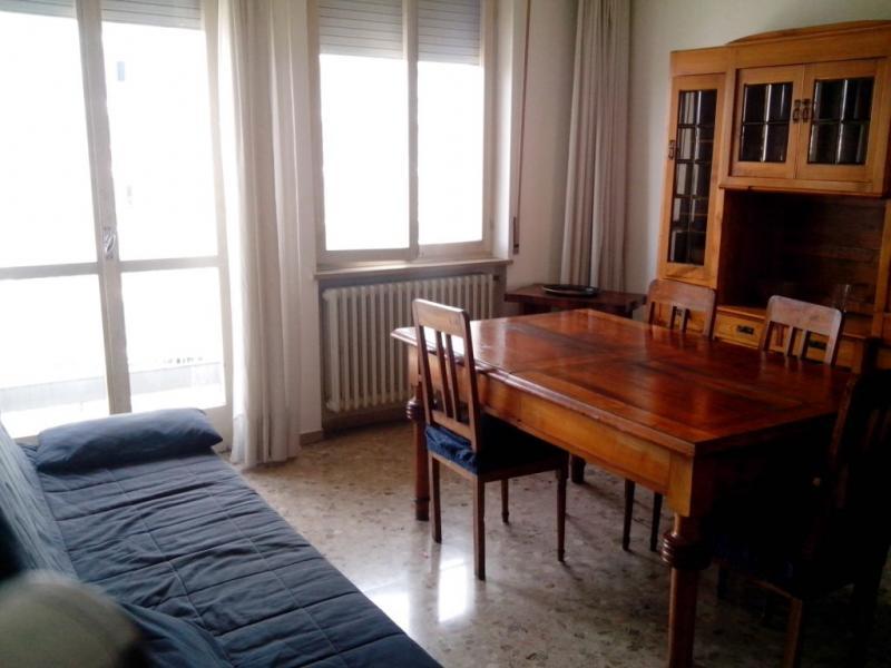 Appartamento UDINE vendita  BORGO STAZIONE  il cottage