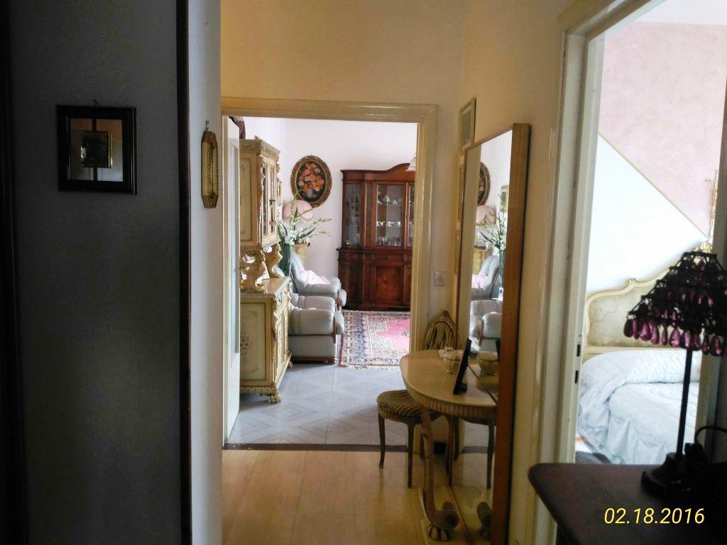 udine vendita quart:  il cottage