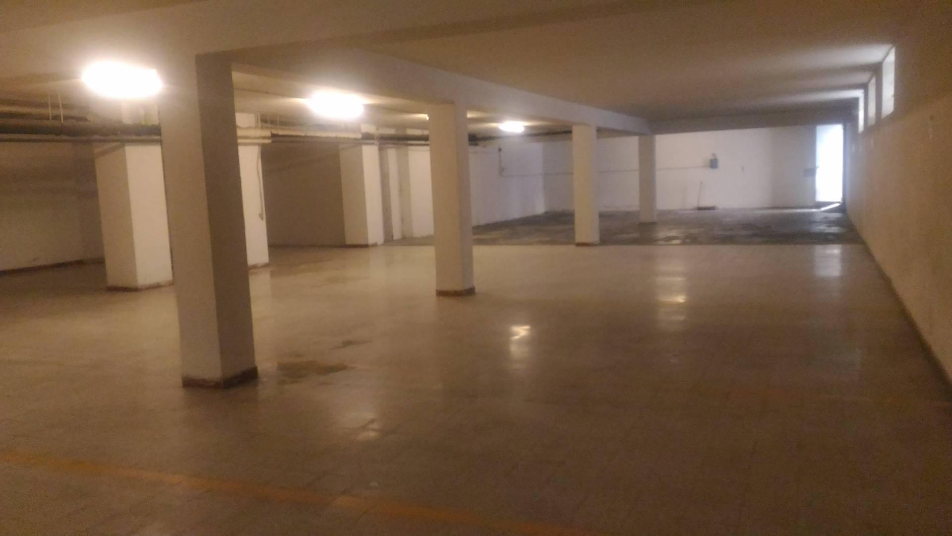 Box / Garage in affitto a Udine, 1 locali, prezzo € 40 | CambioCasa.it
