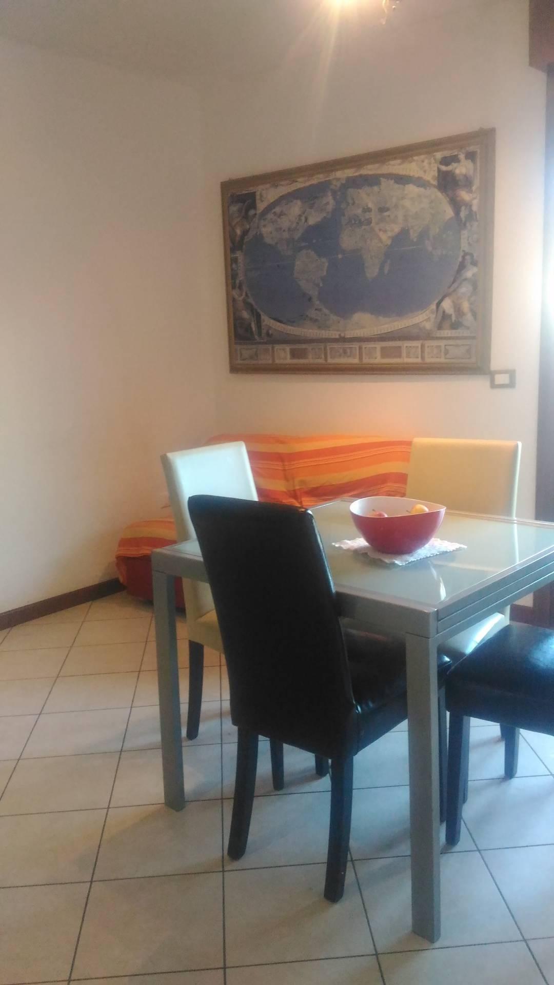 vendita appartamento udine paderno  113000 euro  4 locali  70 mq