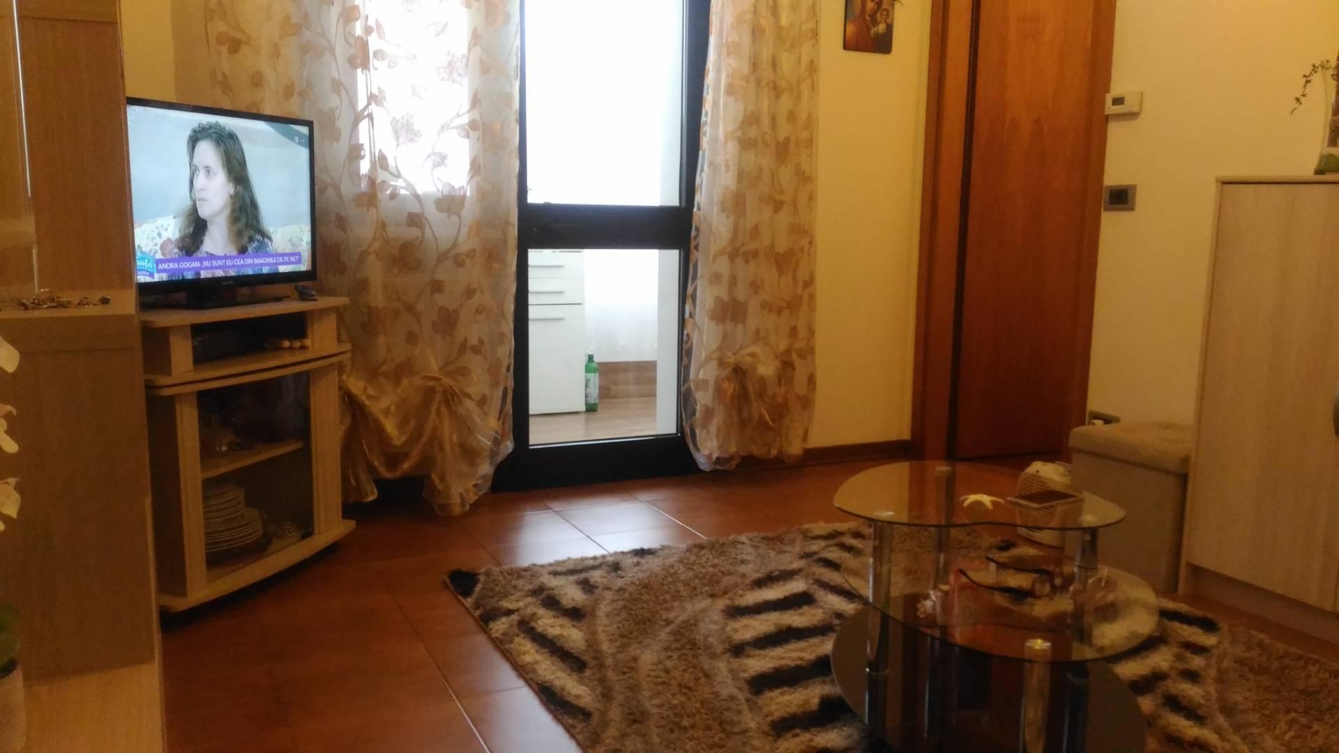 Appartamento UDINE vendita    il cottage
