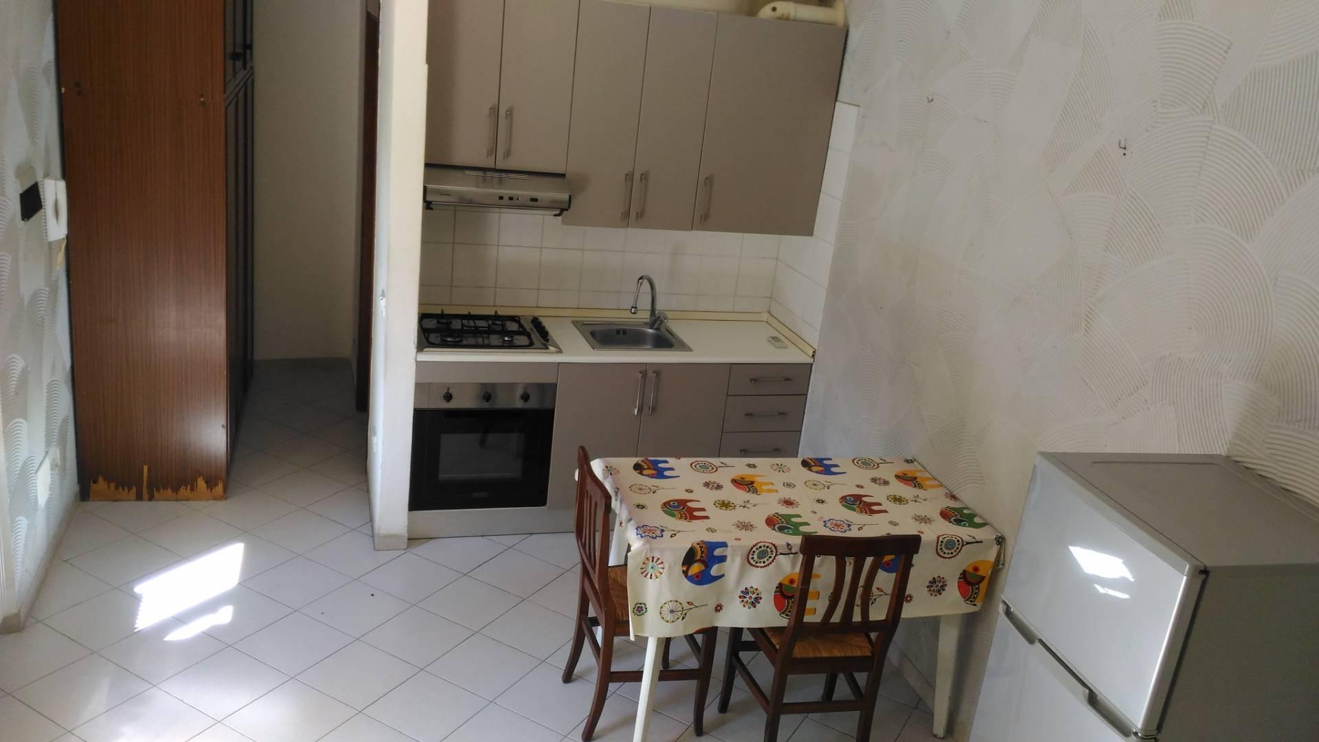 Appartamento UDINE vendita  VIA MARSALA  il cottage