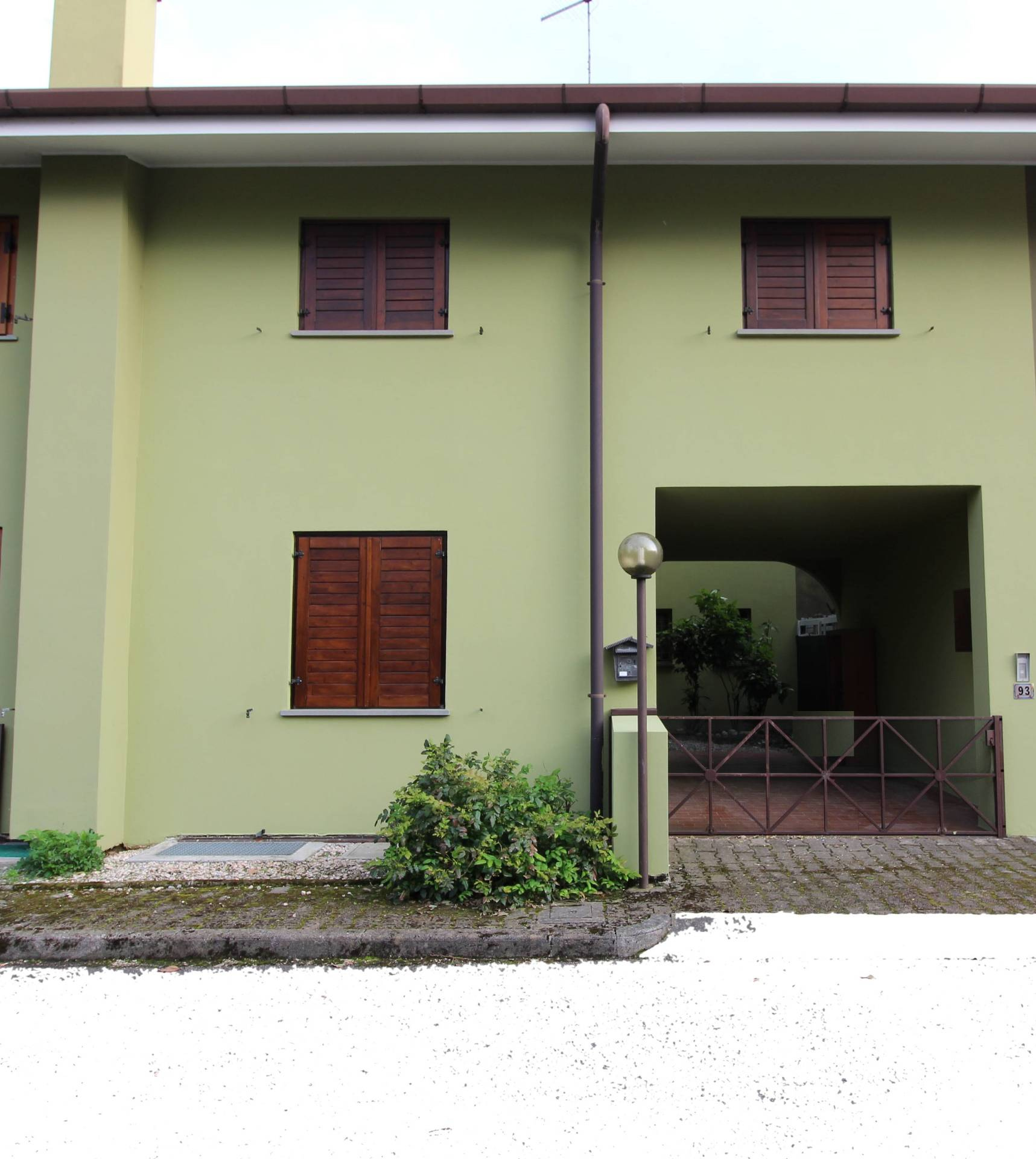 campoformido vendita quart:  il cottage