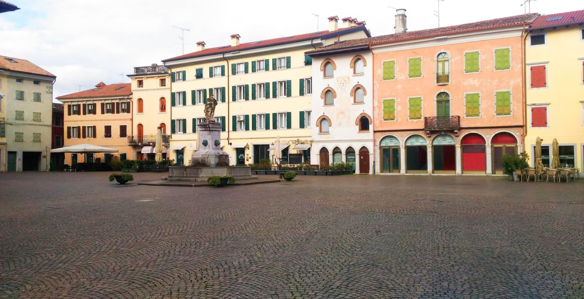 Negozio / Locale in vendita a Cividale del Friuli, 9999 locali, prezzo € 150.000 | CambioCasa.it
