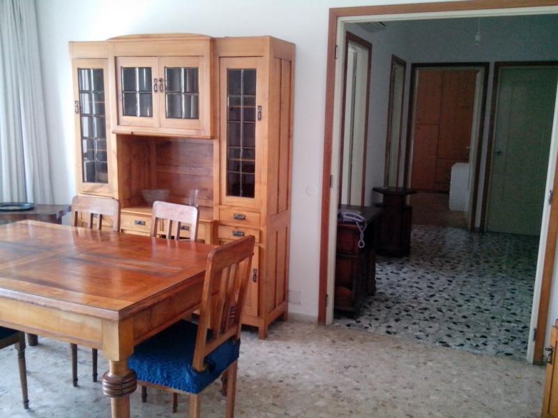 Appartamento in vendita a Udine, 3 locali, zona Località: BORGOSTAZIONE, prezzo € 52.000 | PortaleAgenzieImmobiliari.it