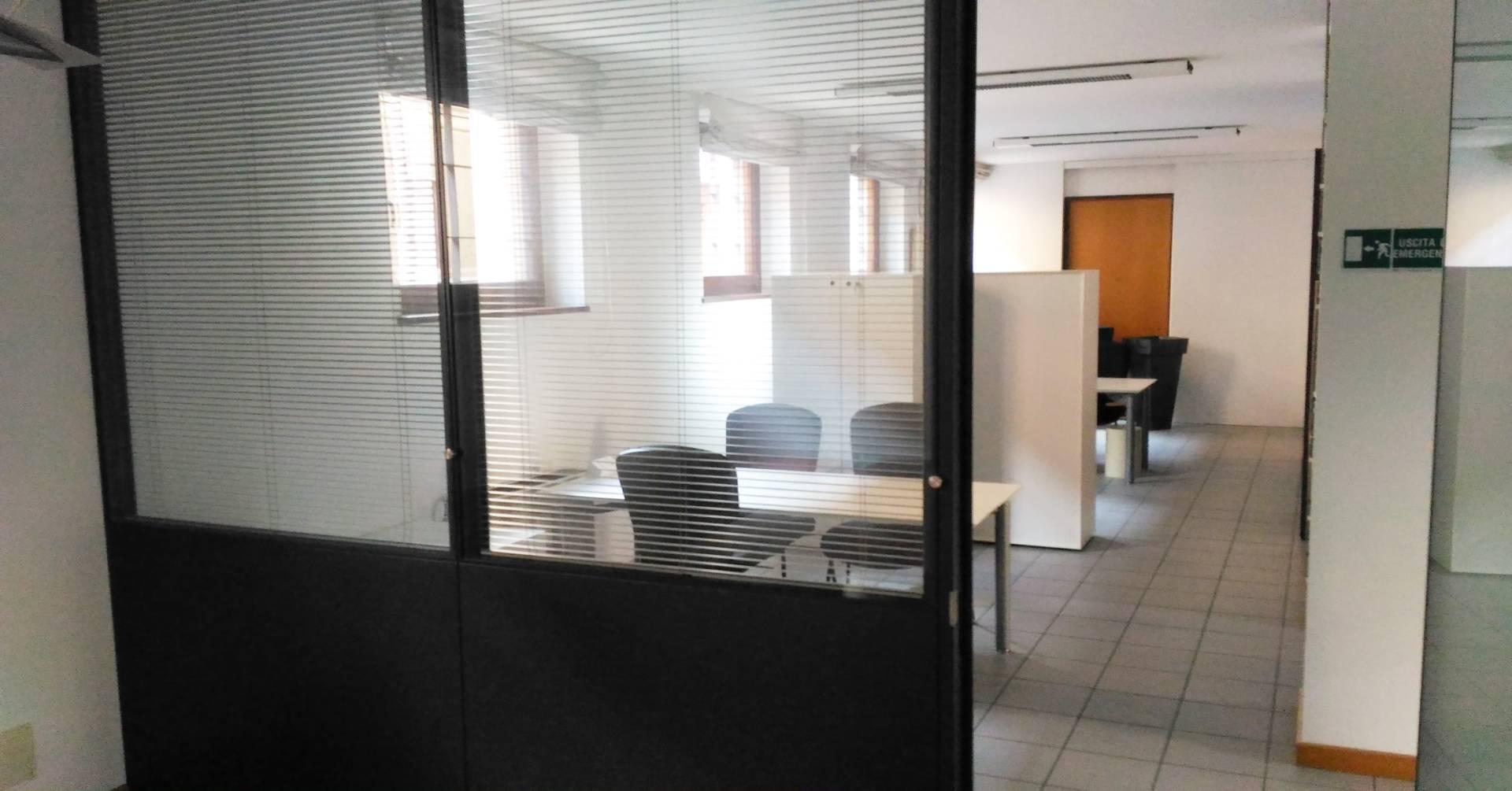 Ufficio / Studio in vendita a Udine, 9999 locali, prezzo € 160.000 | CambioCasa.it