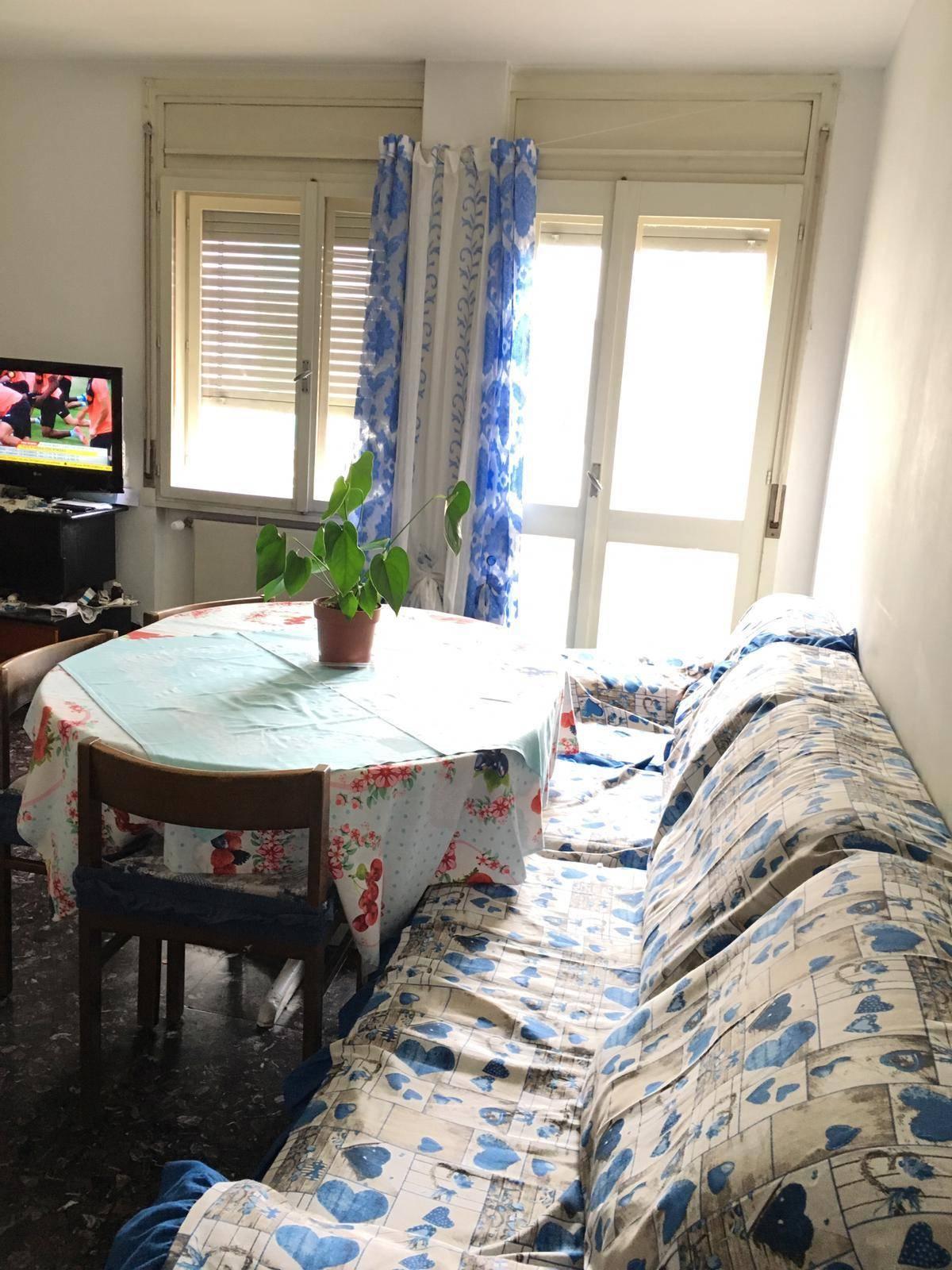 Appartamento, 80 Mq, Vendita - Udine (Udine)