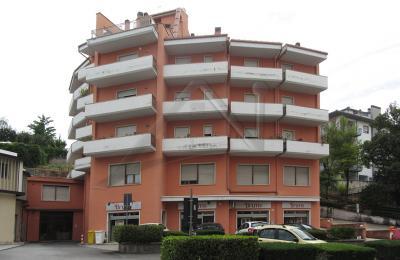 Vai alla scheda: Appartamento Affitto/Vendita L'Aquila