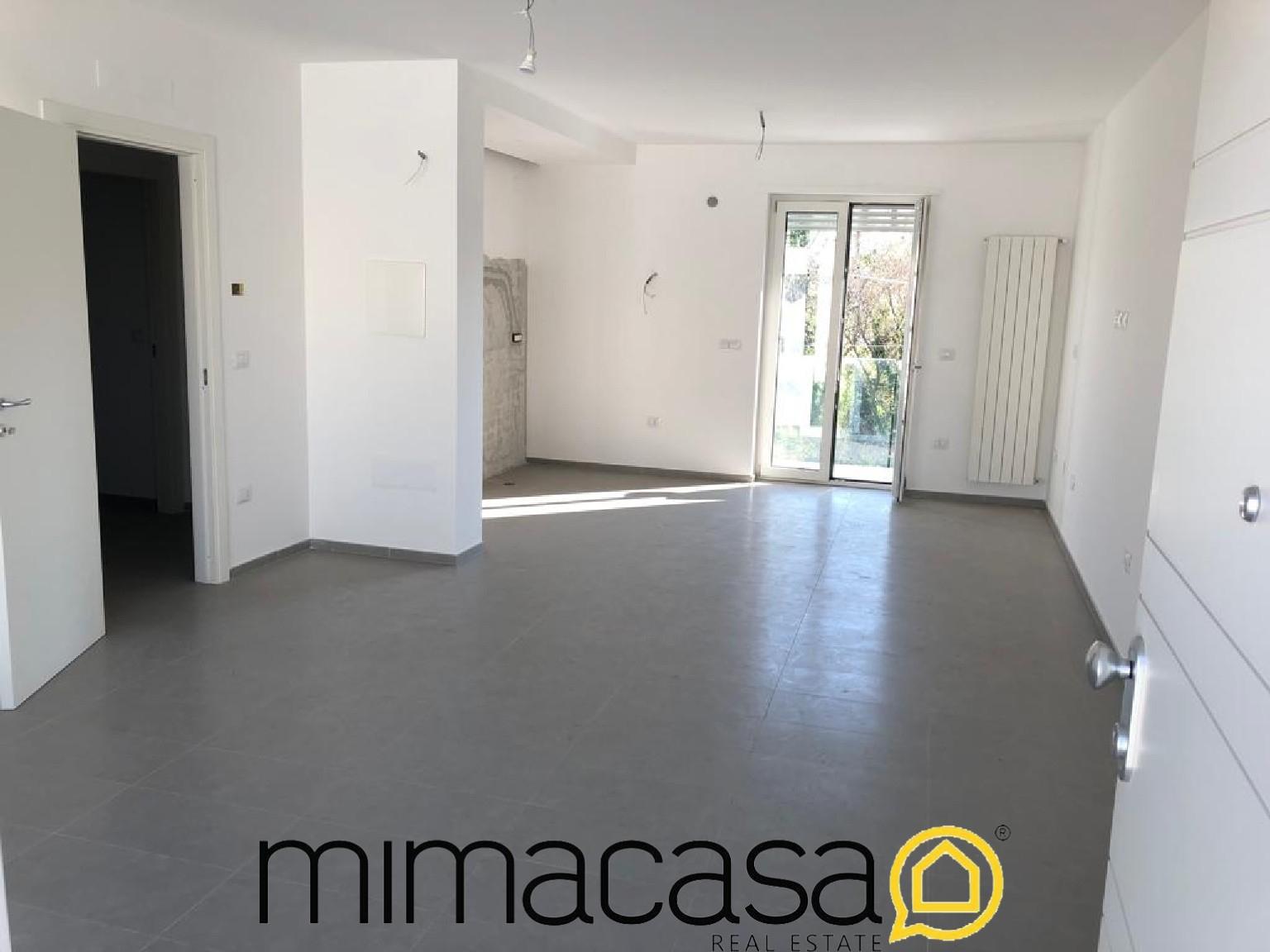 Appartamento in vendita a Brusciano, 3 locali, prezzo € 199.000 | CambioCasa.it