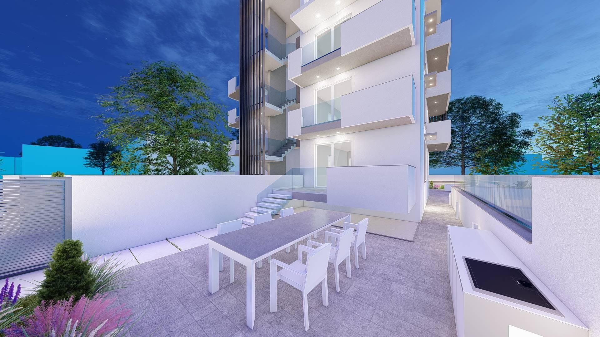 Appartamento in vendita a Nola, 4 locali, prezzo € 230.000 | PortaleAgenzieImmobiliari.it