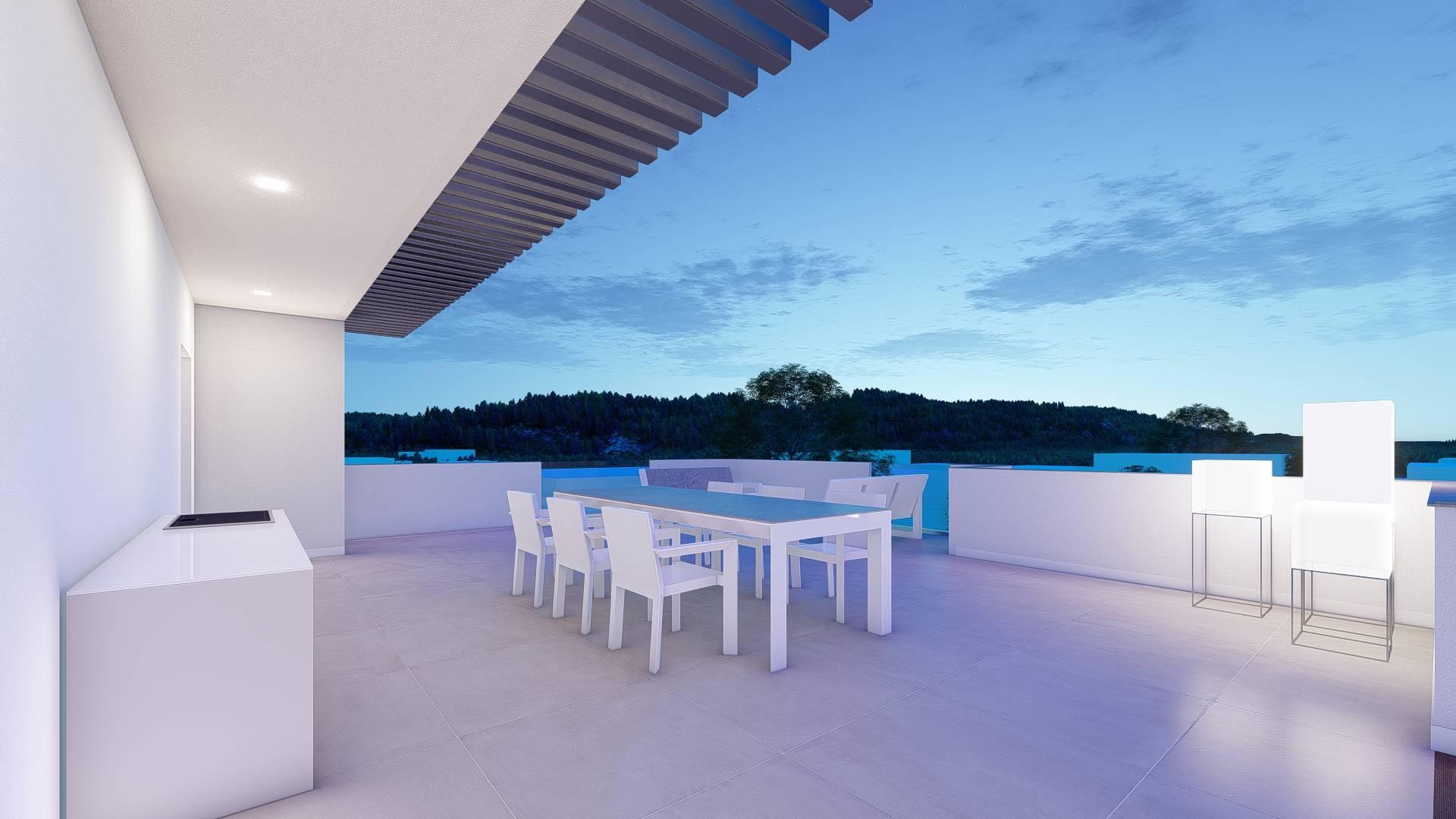 Appartamento in vendita a Nola, 3 locali, prezzo € 210.000 | PortaleAgenzieImmobiliari.it