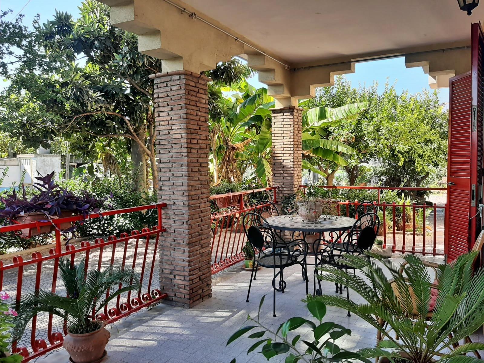 Appartamento in vendita a Brusciano, 4 locali, prezzo € 145.000 | PortaleAgenzieImmobiliari.it