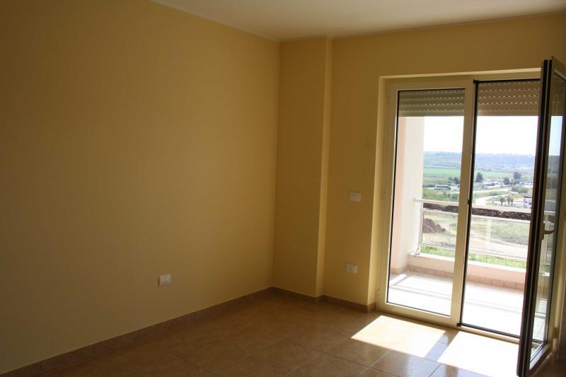 Appartamento in vendita a Termoli, 3 locali, zona Località: CasalaCroce-DifesaGrande, prezzo € 89.000 | CambioCasa.it