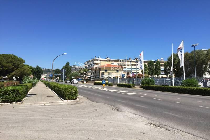 Appartamento in vendita a Vasto, 3 locali, zona Località: VastoMarina, prezzo € 98.000 | PortaleAgenzieImmobiliari.it