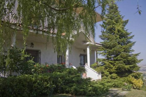 Villa in Vendita a Guglionesi