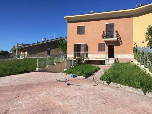 Villa in Affitto a Termoli