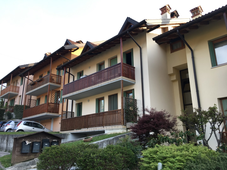Appartamento, 150 Mq, Vendita - Belluno (Belluno)