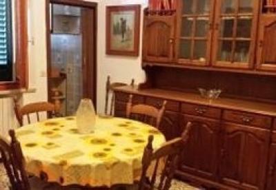 Vai alla scheda: Porzione di casa Affitto Empoli