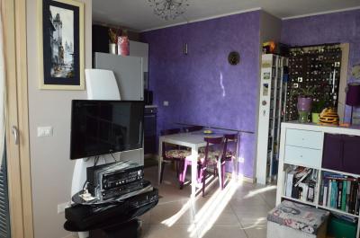 Vai alla scheda: Appartamento Vendita Montelupo Fiorentino