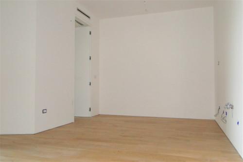Vai alla scheda: Appartamento Vendita Empoli