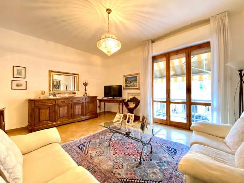 Vai alla scheda: Appartamento Vendita San Miniato