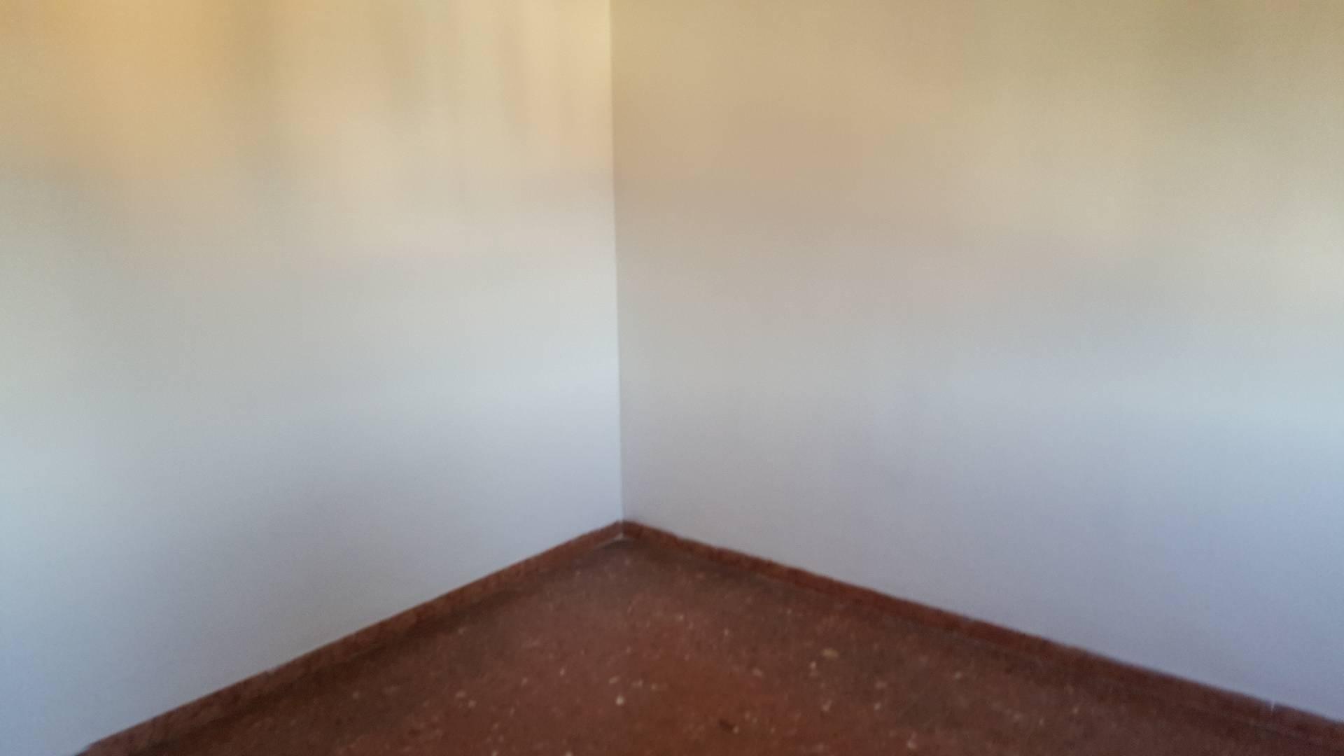 Appartamento in vendita - Pozzale, Empoli