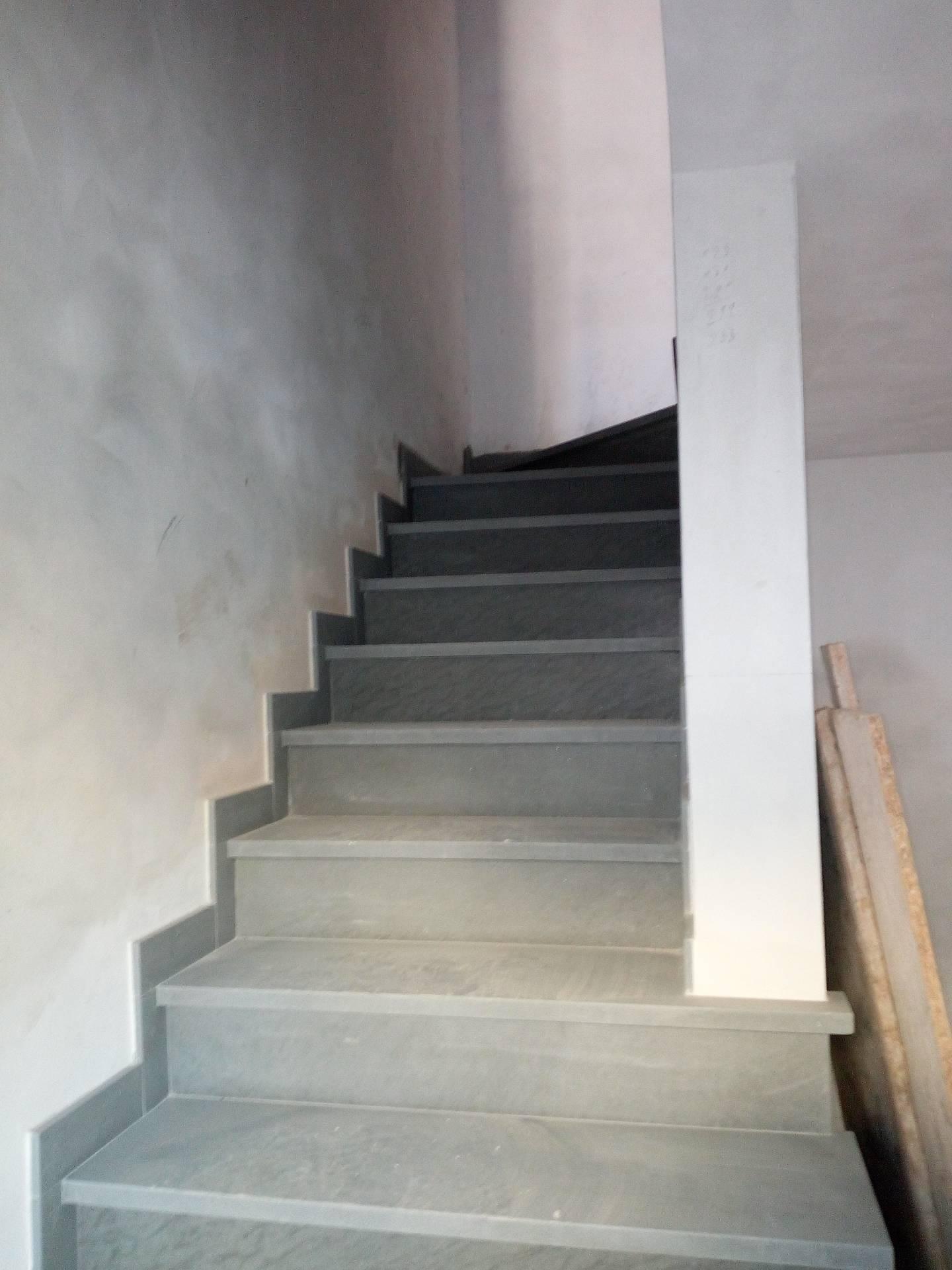 vendita appartamento empoli pagnana  110000 euro  2 locali  50 mq