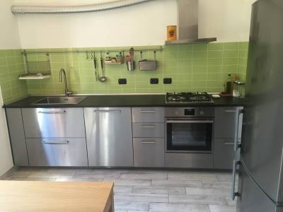 Altro in affitto a Empoli, 7 locali, zona Località: Stazione, prezzo € 300 | PortaleAgenzieImmobiliari.it