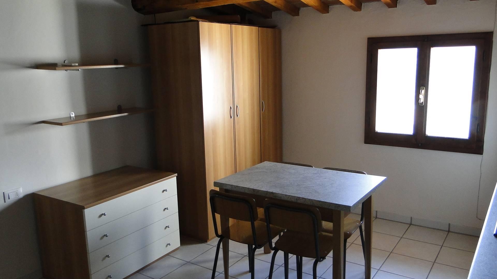 Appartamento in affitto a Santa Maria A Ripa, Empoli