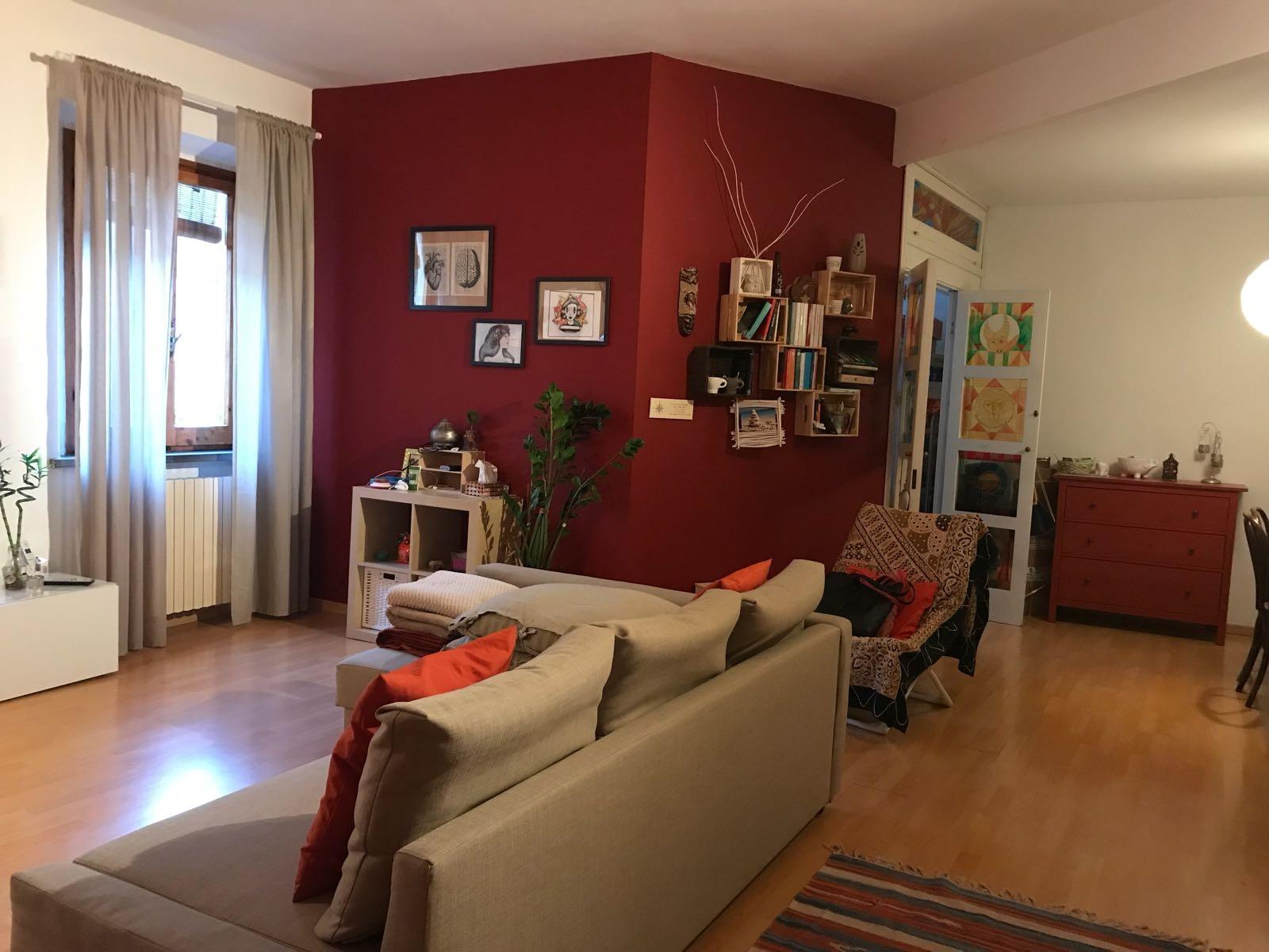 vendita appartamento empoli empoli - centro  150000 euro  2 locali  85 mq