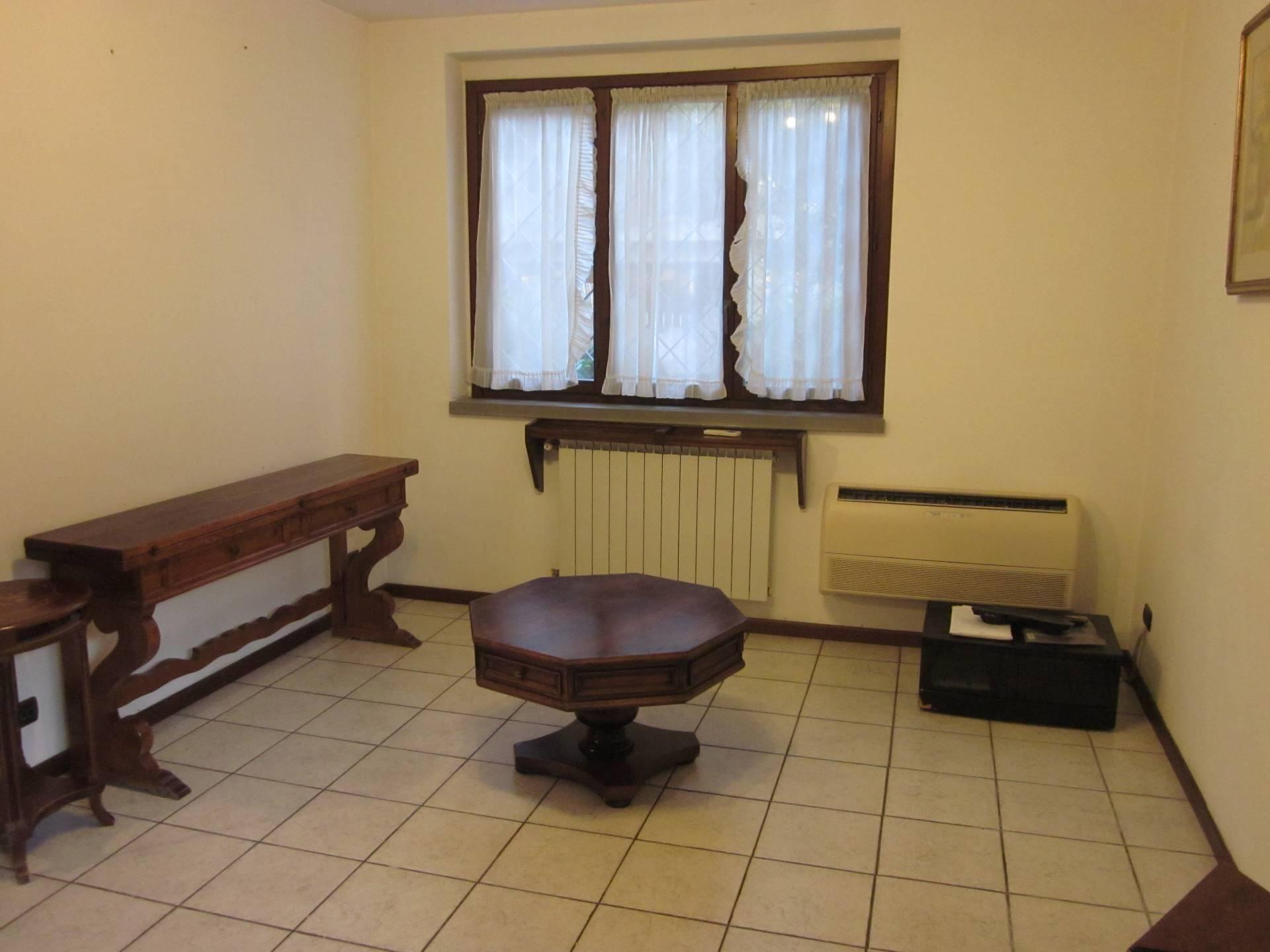 vendita appartamento empoli santa maria  220000 euro  3 locali  60 mq