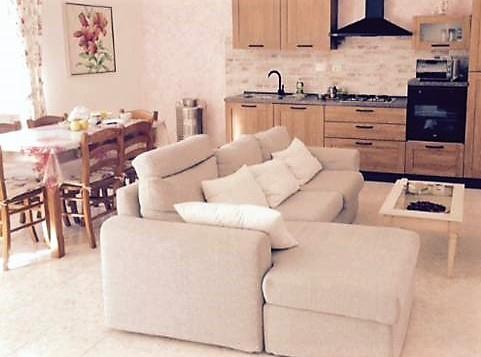 Altro in affitto a Empoli, 4 locali, zona ana, prezzo € 330 | PortaleAgenzieImmobiliari.it
