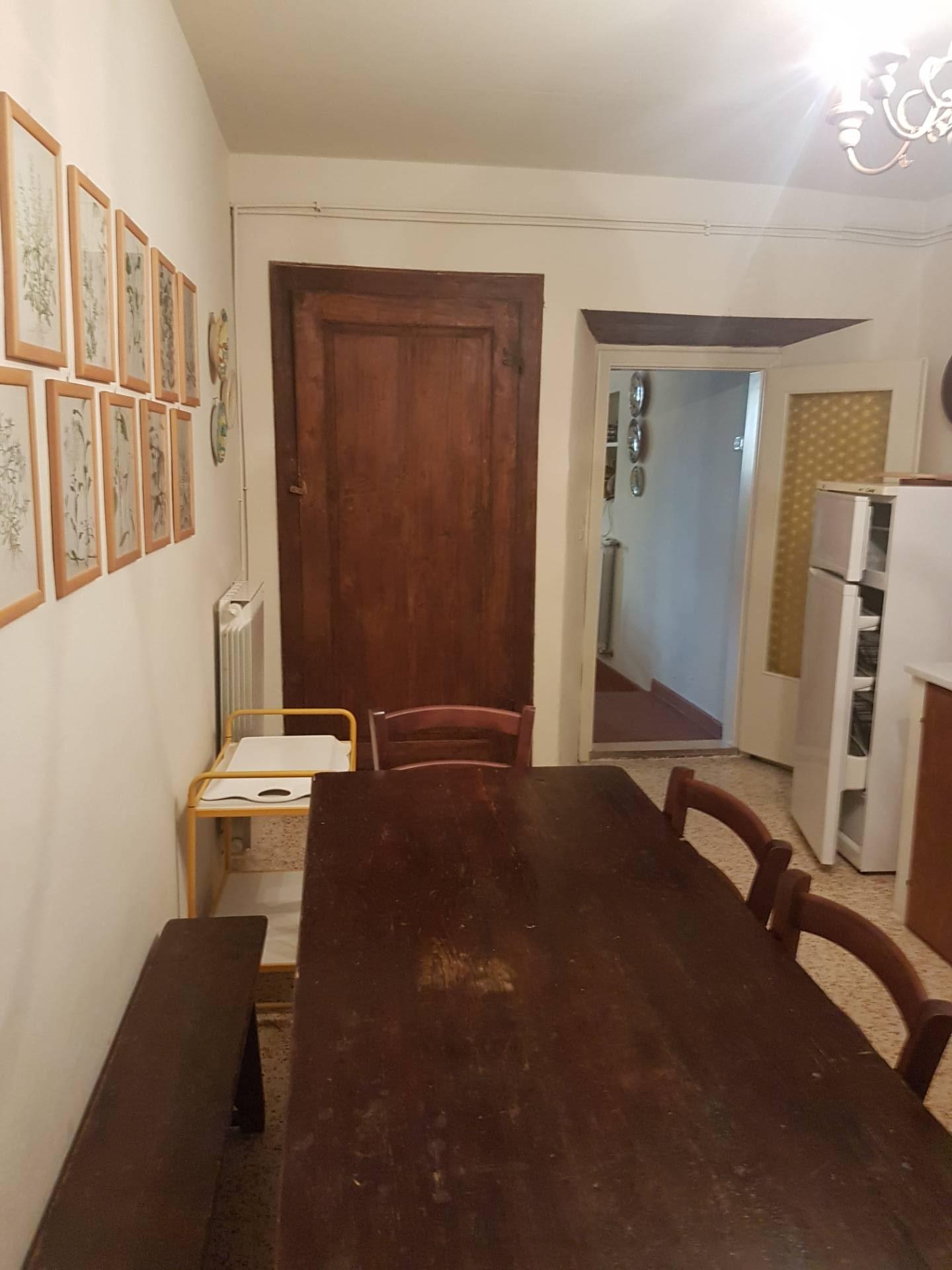Appartamento in affitto residenziale - Vinci