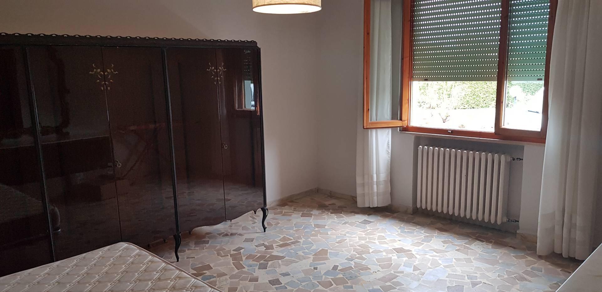 Appartamento in affitto a Pozzale, Empoli