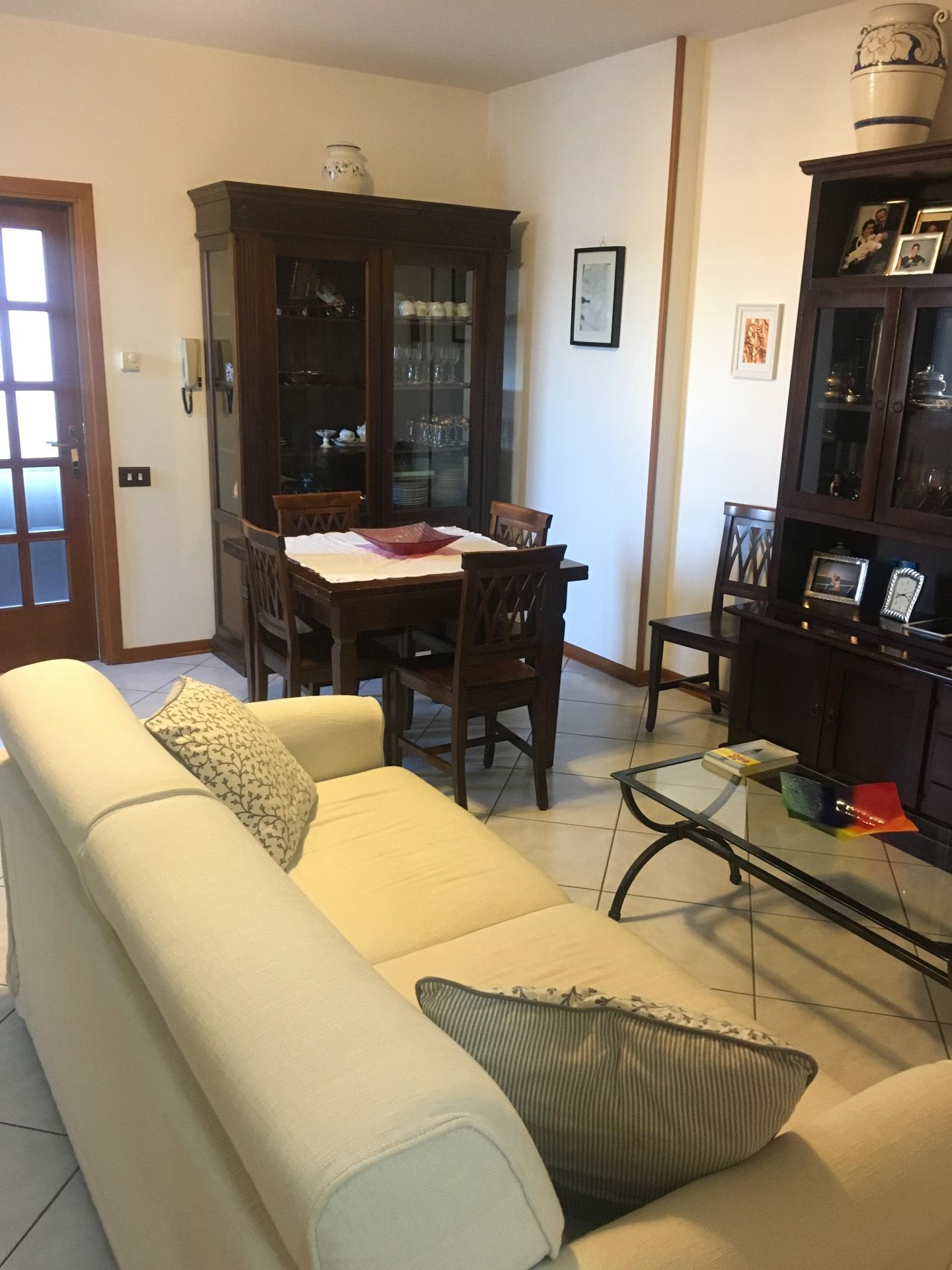Appartamento in vendita Limite sull'Arno-via bartolini Capraia e Limite