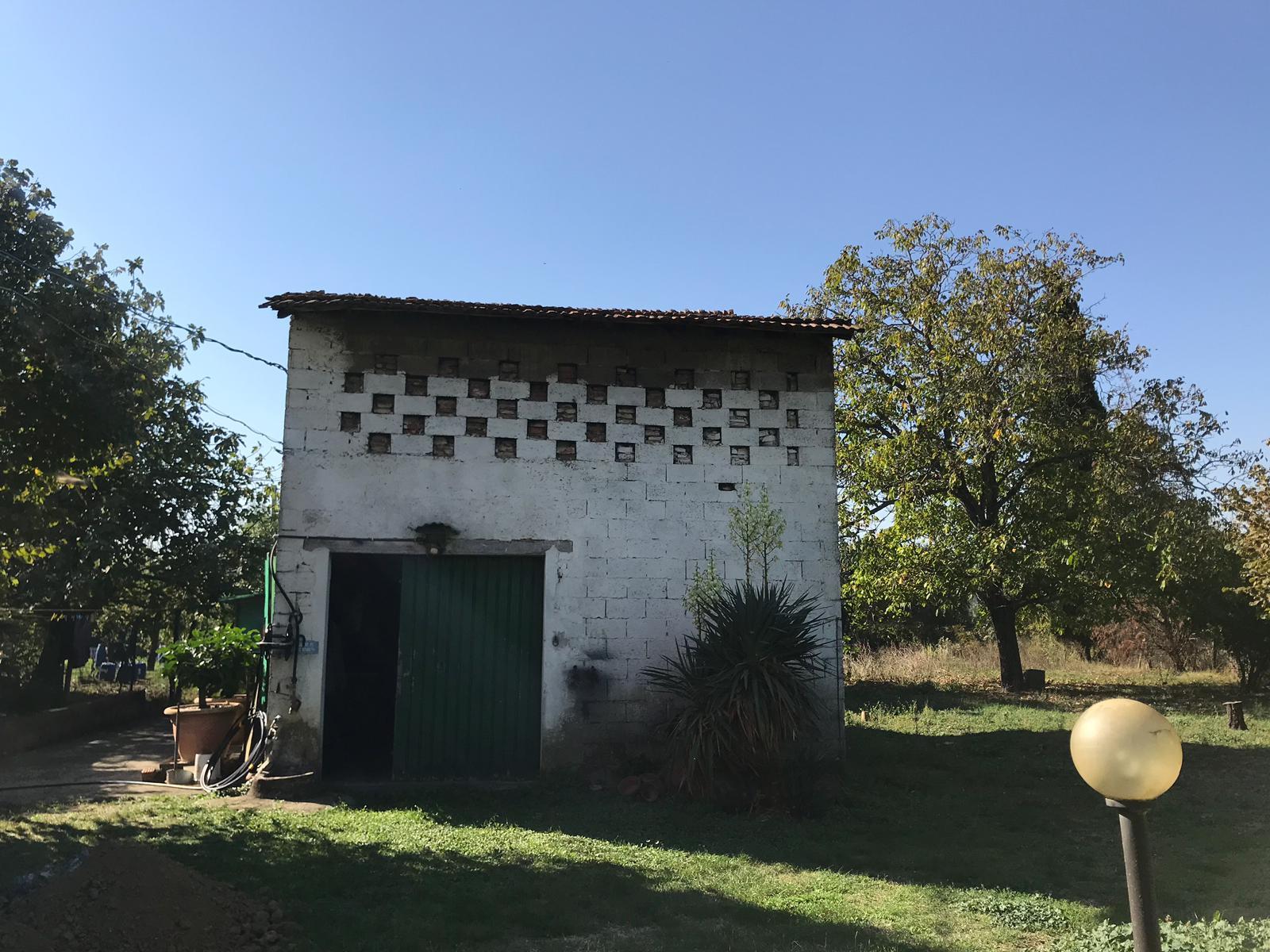 Casa semindipendente in vendita - Empoli