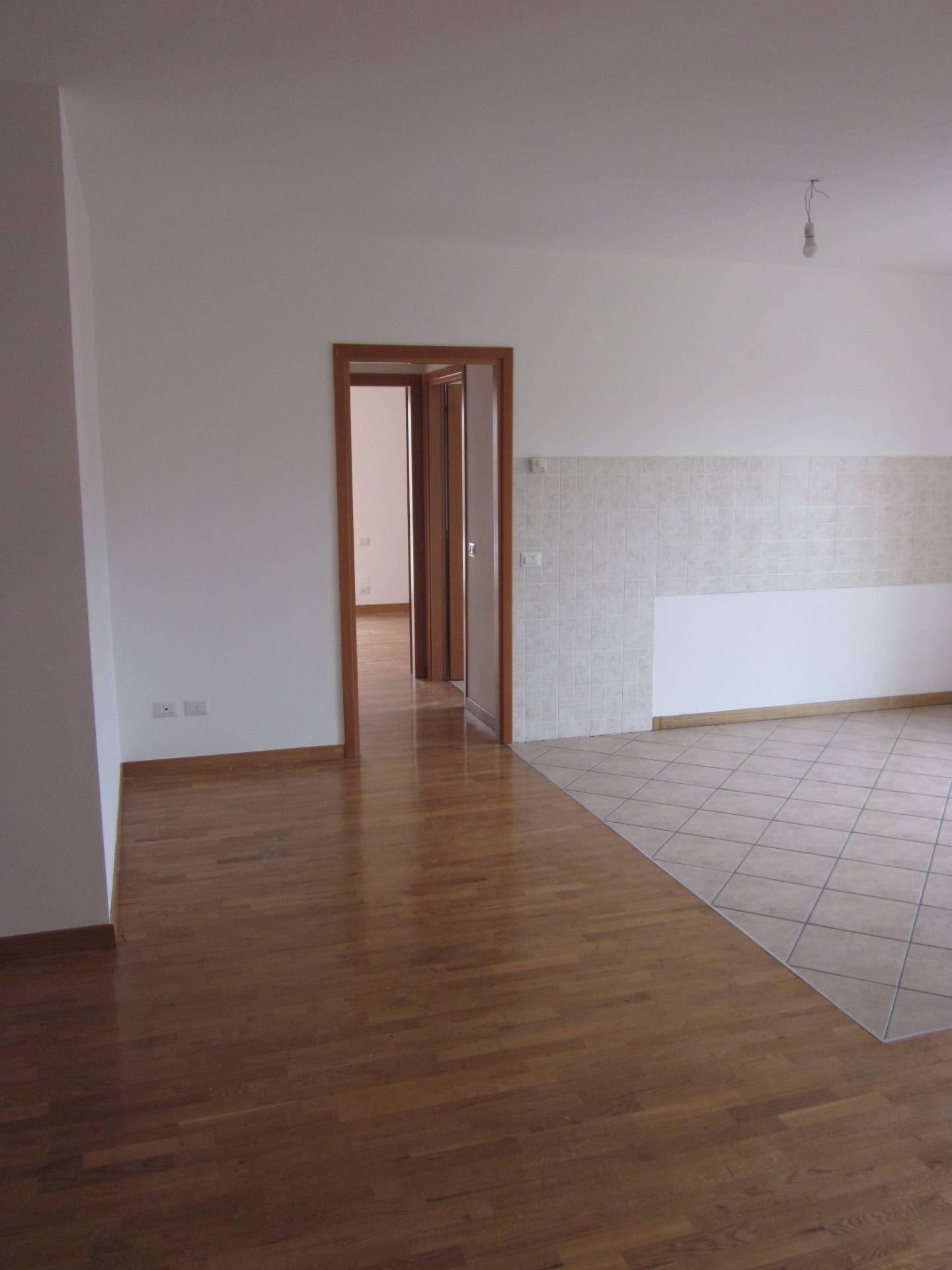 Appartamento in vendita - Martignana, Empoli