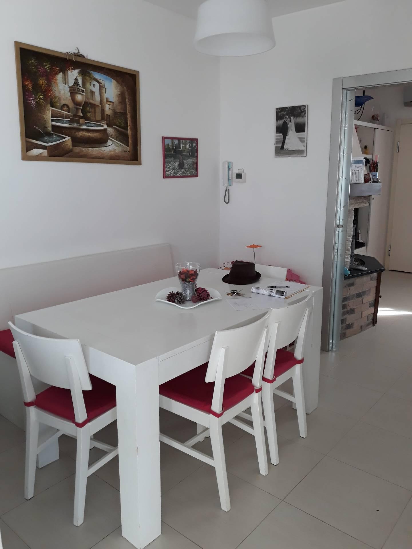 Villa singola in vendita - Vinci