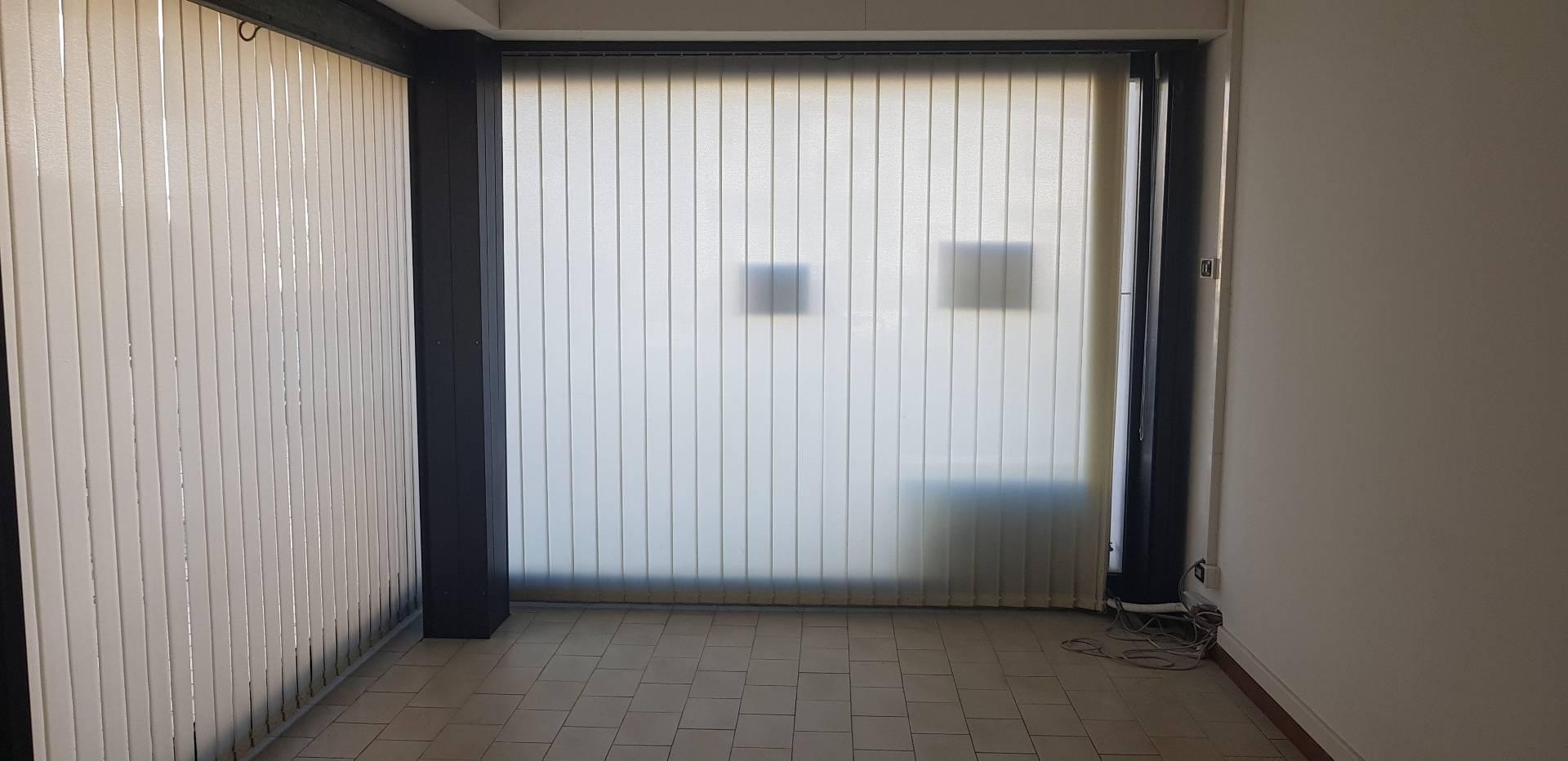 LABORATORIO in Affitto a Sovigliana - Spicchio, Vinci (FIRENZE)