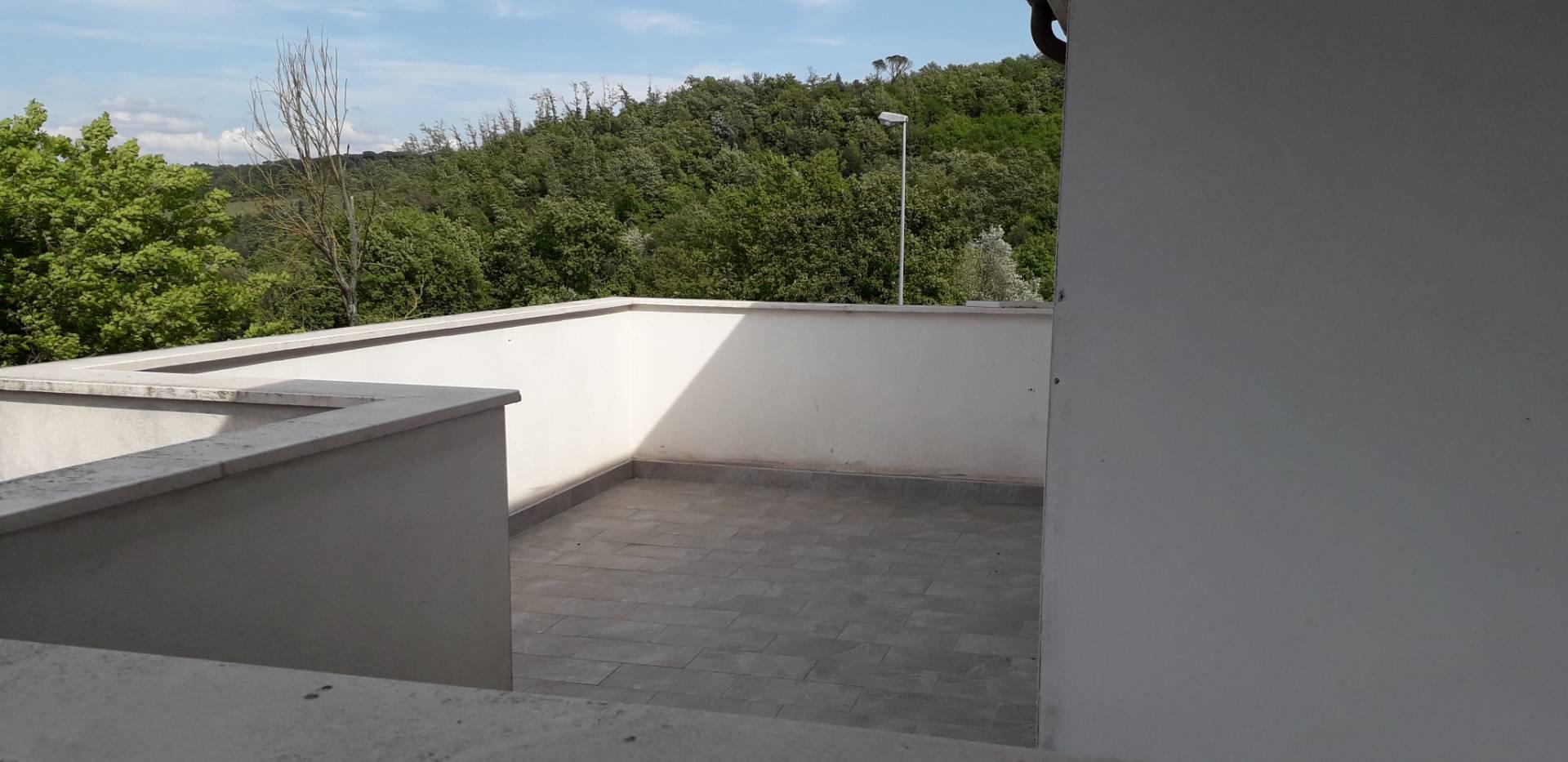 Appartamento in vendita a Montelupo Fiorentino, 4 locali, zona ioni, prezzo € 350.000 | PortaleAgenzieImmobiliari.it