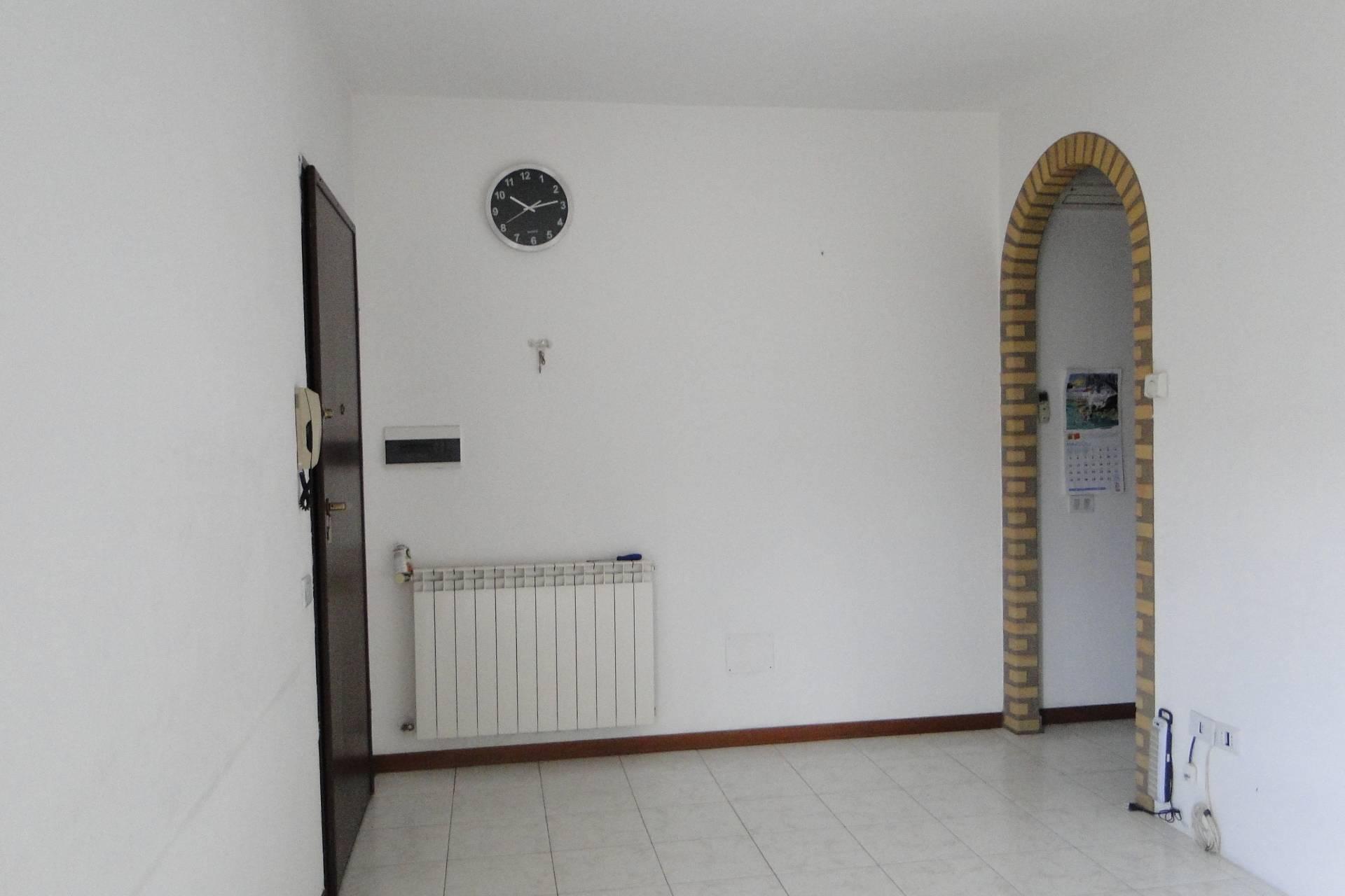 Appartamento in vendita Limite sull'Arno-Via Buozzi Capraia e Limite