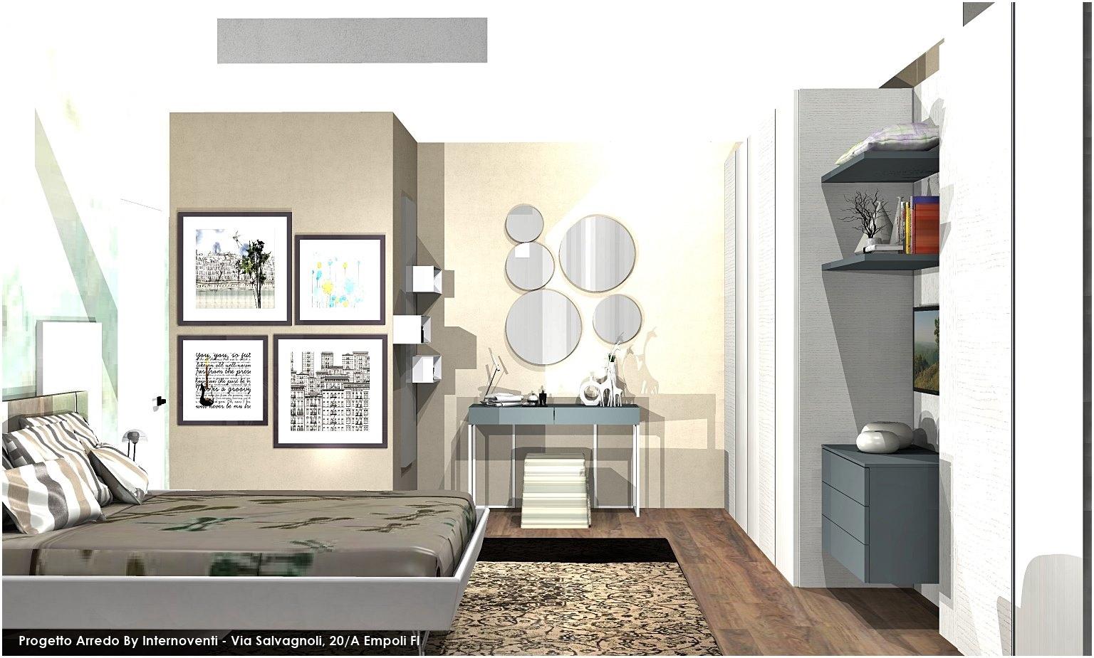 Appartamento in vendita a Empoli, 5 locali, Trattative riservate | CambioCasa.it