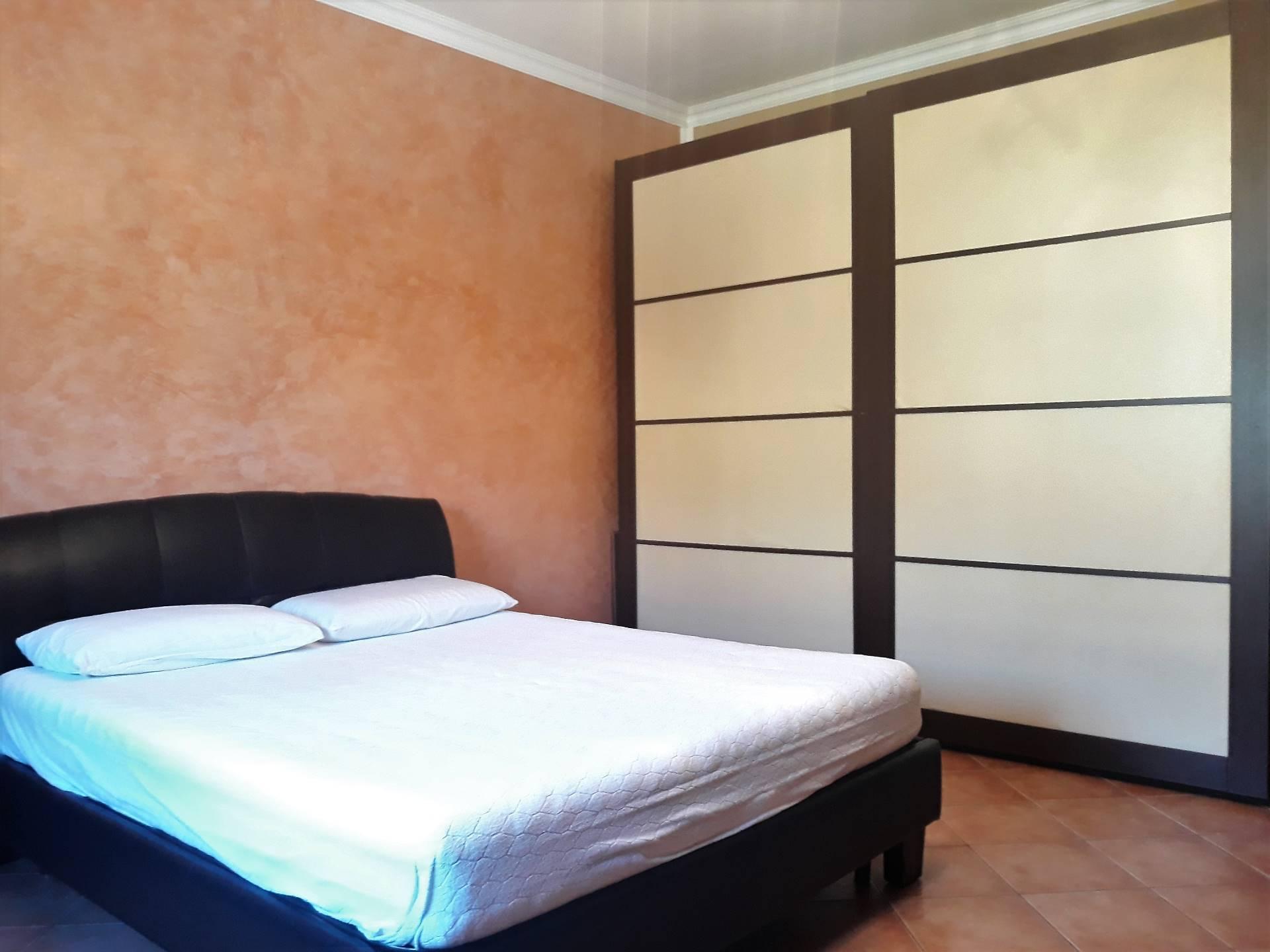 Appartamento in vendita a Empoli, 5 locali, zona Località: Carraia, prezzo € 350.000 | CambioCasa.it