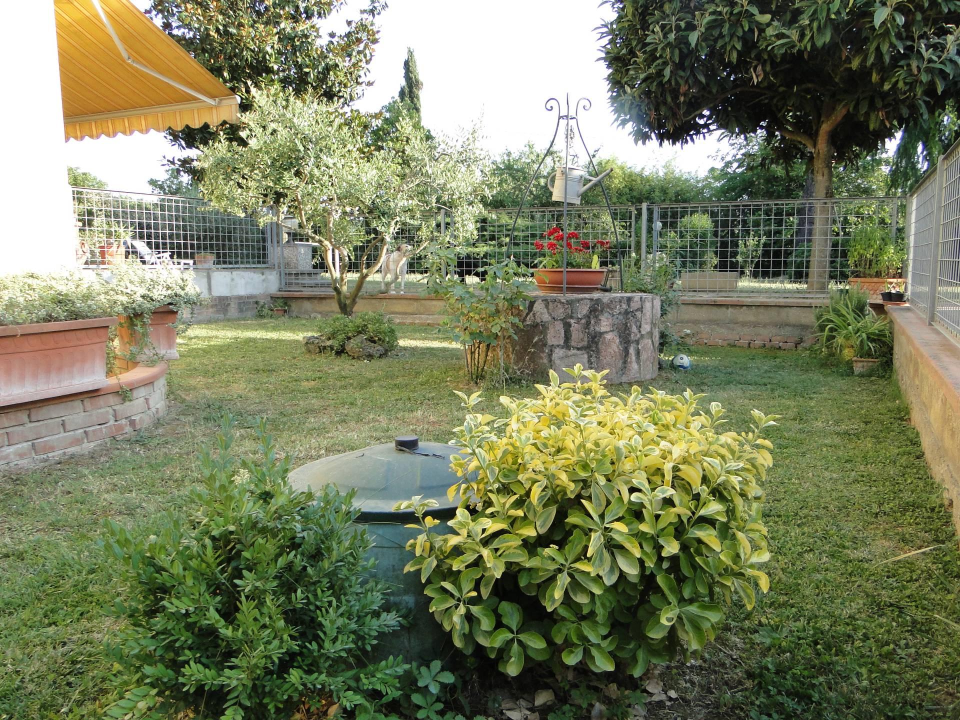 Appartamento in vendita a Empoli, 6 locali, zona Zona: Fontanella, prezzo € 230.000 | CambioCasa.it