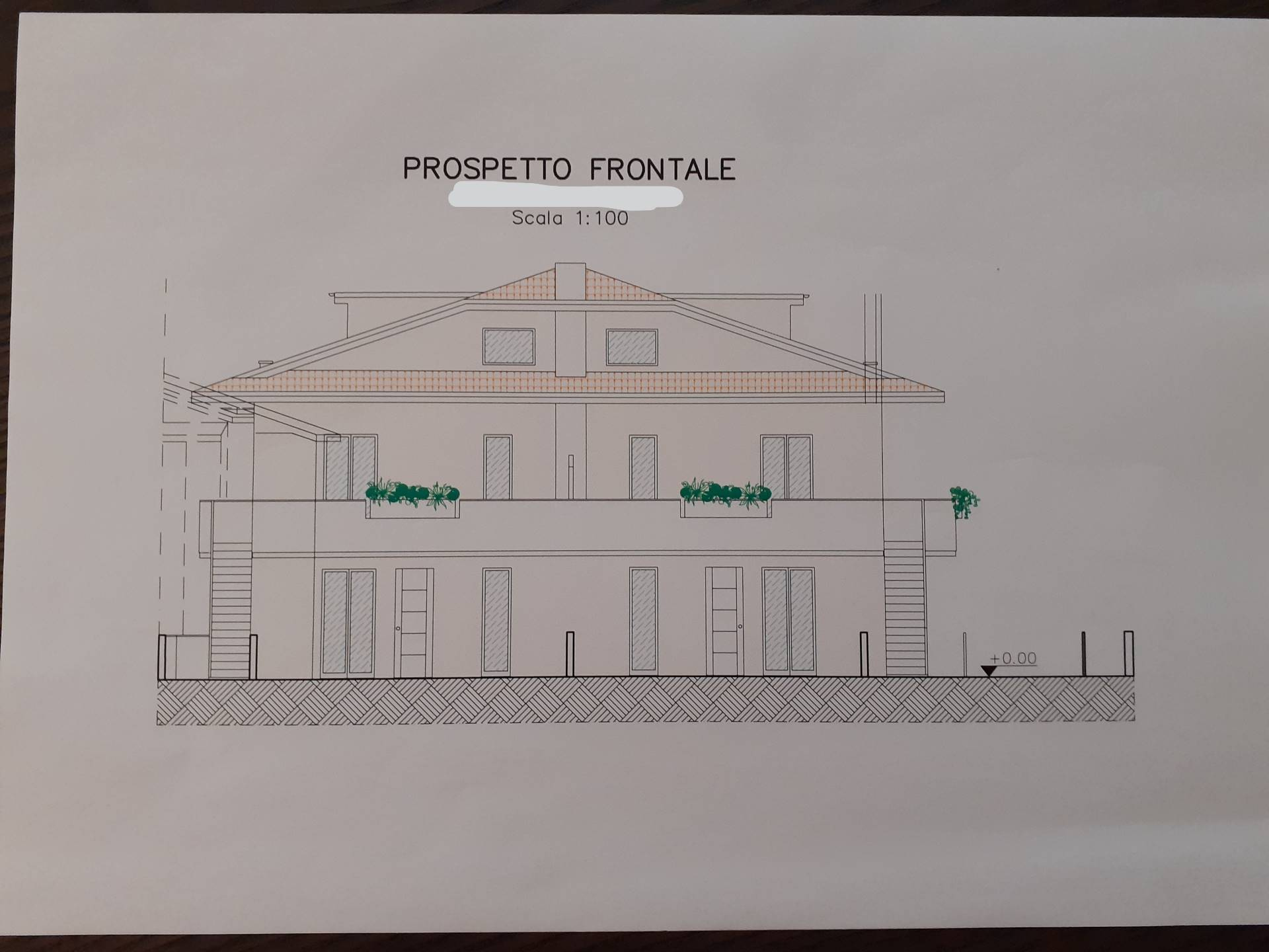 Soluzione Semindipendente in vendita a Capraia e Limite, 3 locali, zona Località: LimitesullArno, prezzo € 275.000 | PortaleAgenzieImmobiliari.it