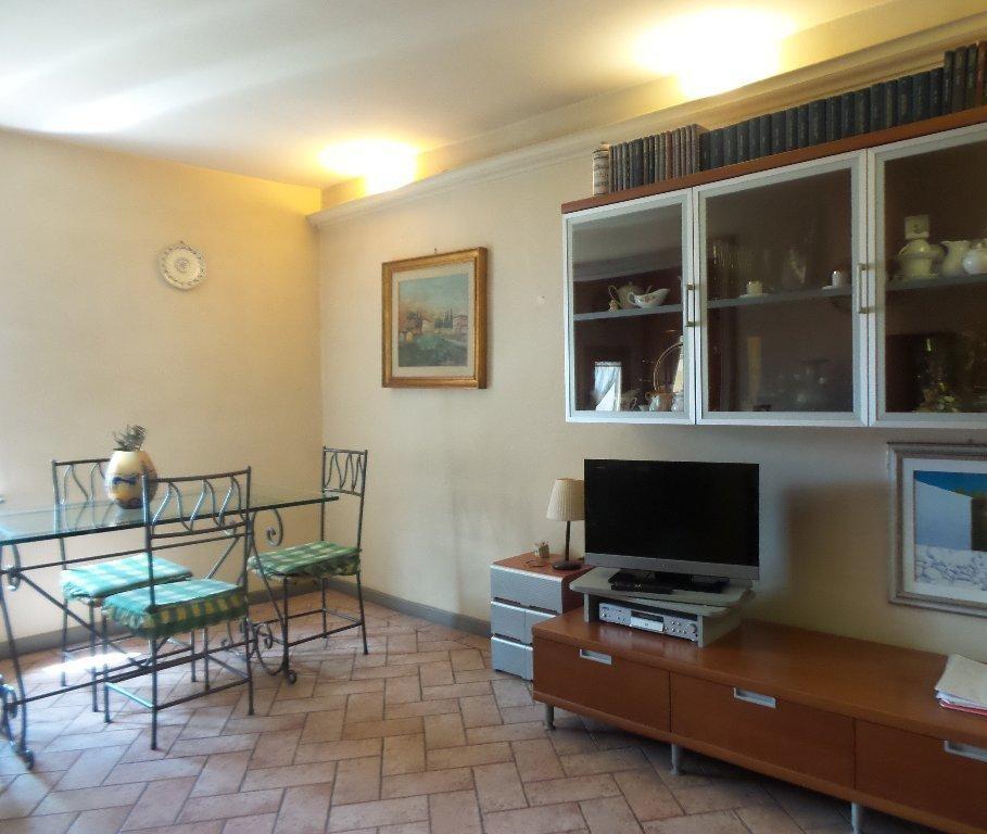 Soluzione Semindipendente in vendita a Montelupo Fiorentino, 2 locali, prezzo € 120.000 | PortaleAgenzieImmobiliari.it