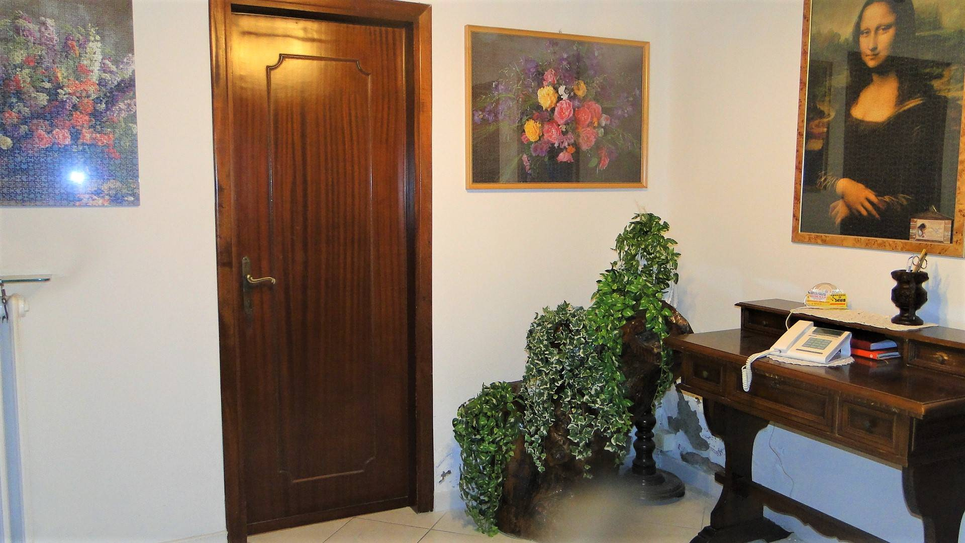 Soluzione Semindipendente in vendita a Montelupo Fiorentino, 5 locali, zona iana, prezzo € 250.000 | PortaleAgenzieImmobiliari.it