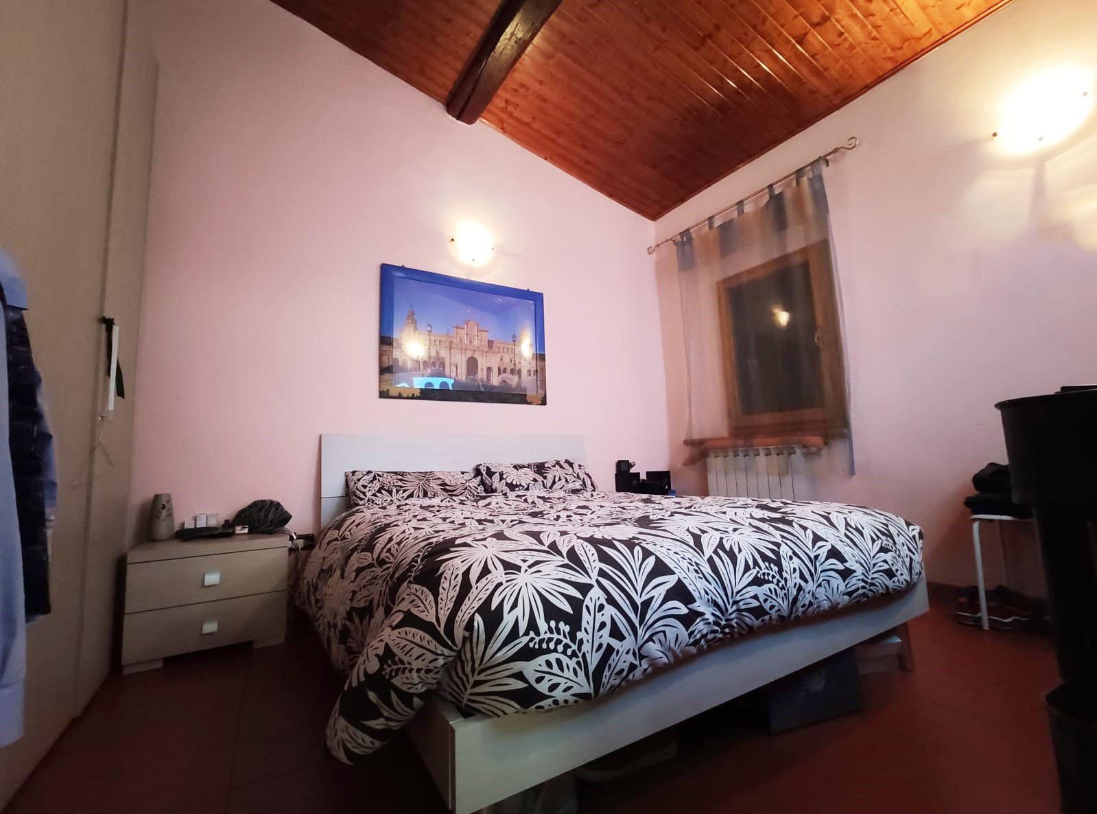 Appartamento in vendita a Montelupo Fiorentino, 2 locali, prezzo € 90.000   CambioCasa.it