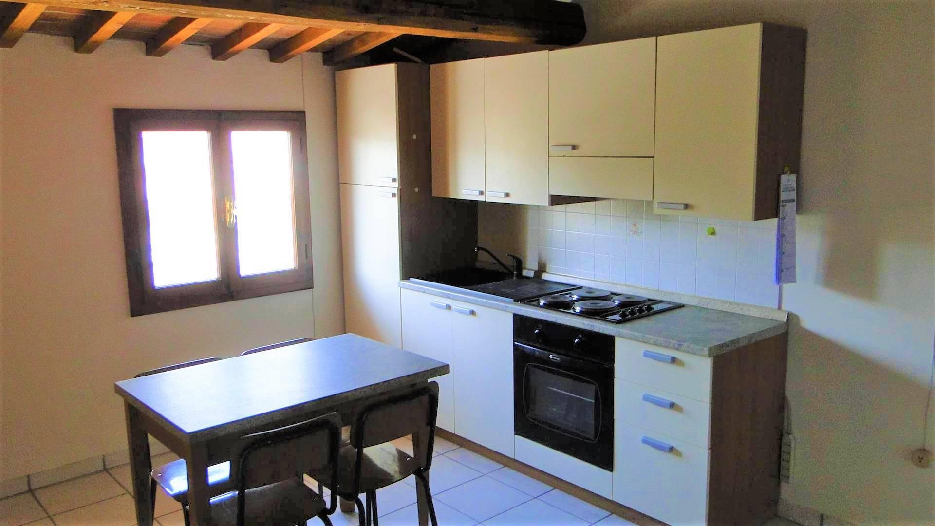 Appartamento in affitto a Empoli, 1 locali, zona Località: S.aMaria, prezzo € 380 | PortaleAgenzieImmobiliari.it