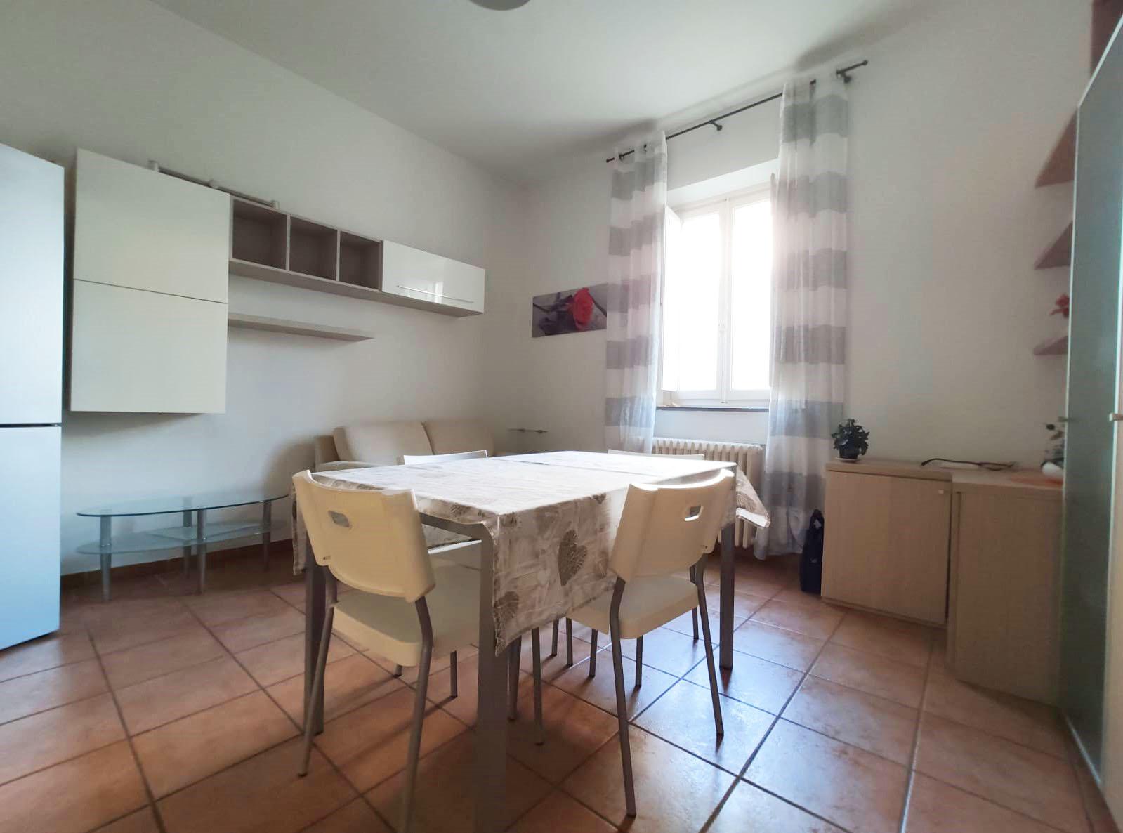 Appartamento in vendita a Vinci, 3 locali, prezzo € 65.000 | CambioCasa.it